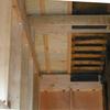 二階小規模 増築1−4