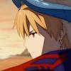 【アニメ第5話】Fate/Grand Order -絶対魔獣戦線バビロニア-【Episode5 ギルガメッシュ紀行】