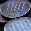 仮想通貨は日本円でいくらから買えるのか?取引所毎の最小取引単位をまとめてみました。