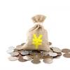 ミニマリストはお金の不安がない?心配性だった私が激変した3つの理由。
