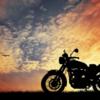バイクライフをさらに快適に!便利アイテム5選!