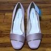 諦めるのはまだ早い?店頭で見つけた素敵な靴の在庫が無い場合、ネットで検索したら以外と手に入る話。