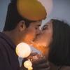 【キスの科学】なぜ人はキスをするのか?カップルのためのキスの心理を解説