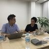 事業型NPOと株式会社のソーシャルビジネス(NPO未来ラボ・Oka-Biz秋元氏)