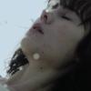 Aimer 新曲『us』公式YouTube動画PVMVミュージックビデオ、エメ、TK(凛として時雨)
