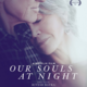 『夜が明けるまで』感想 ロバート・レッド・フォード出演 Netflixオリジナル作品 ※ネタバレあり