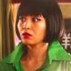 【旦那はJA職員】元女子プロレスラー川崎亜沙美が結婚、だんじり婚&妊娠。お相手はチュートリアルの徳井似で岸和田出身。