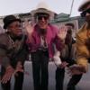 【カラオケ練習用】Uptown Funkの歌詞をカタカナ訳してみた
