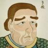 黒船で日本を去ったペリー提督、3年後なぜアル中で死んだ。
