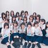 全国ツアー福岡の写真とか、欅の公式ブログから。