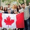 Tại sao nên học cao đẳng khi du học Canada bang British Columbia?