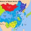 東アジアの出生率 Fertility Rate は日本より低い地域が多い。  台湾1.12 韓国1.17 中国1.18 香港1.23 日本1.41  上海市なんて0.73!