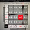 917 ドライバー ラウンド編