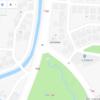 戎公園(四條畷市)
