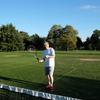 オックスフォード通信(192)Lawn Tennis