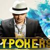 Agen Judi Poker Mobile Android serta Iphone Terunggul