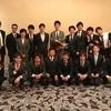 阪急杯2017 の予想もしてみたいと思ふ。