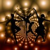 米ダンス番組『アメリカン・ダンスアイドル』に、ようやくゲイなケミストリーが!(動画)
