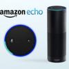 ついに日本へ!アマゾンからスマートスピーカー「Amazon Echo」発売