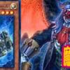 【魔弾】魔弾デッキと関連サポートカード+デッキレシピまとめ