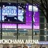 日向坂46×DASADA LIVE&FASHION SHOW @20200204横浜アリーナ レポ
