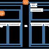 AWS CLI使ってそれっぽいVPC/サブネット/NATゲートウェイを作る