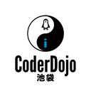 CoderDojo池袋のブログ