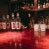 居心地のよさが大事!美味しいお店8 BAR BARNS 名古屋