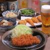 【オススメ5店】武蔵小杉・元住吉・新丸子(神奈川)にあるとんかつが人気のお店