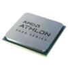 Athlon GOLD 3150Gは9100Fは超えない?