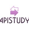 APIStudy#1が開催されました