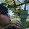 菊池風磨さんにカラオケで歌ってもらいたい曲リスト