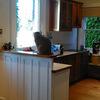 タスマニア 一味違うオーストラリア  ホバートで民泊にチャレンジ7 キッチン