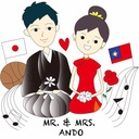 a-makoto0410's blog