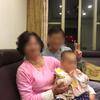 台湾は子連れ旅先としてアリなのか。