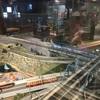 【子供連れ広島旅行などにオススメ】広島市こども文化科学館に子供(1歳、2歳)と連れてお出かけしたけど、室内で無料だったしオススメだったよ!
