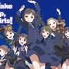 【アニオタはかくしてLIVE演出家になった】36小節目♪「仙台で見つけたアイドル7's milky way ☆に要注目!ブラック運営に翻弄された少女たちに幸いあれ」