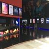 チェコの映画館で「アラジン」を観る