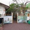 エクアドル編 Galapagos Isla Isabela島(5)イザベラ島で利用した宿の紹介