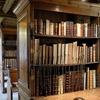 かばんちゃんの目的地ジャパリ図書館の予想7つ。けもフレ考察班が明かす謎とは