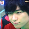 HBD for Chinen