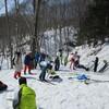 スキーオリ全日本ロング2019