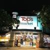 TOPS MARKET(トップスマーケット):生活雑貨に掘り出し物あり!バンコクのカジュアルなスーパー【ベーカリー/PB商品/ポイントカード/オンラインショップ/デリバリー/タイのお土産選び,etc.】