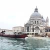 さすが!イタリア その5ヴェネツィア 栄華の痕跡