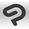 【クリスタVer1.10.5】待望のタイムラプス搭載!記録方法を解説