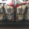 ビールは旨いがとにかく暑い 地球温暖化が原因か