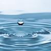 水は命の原点