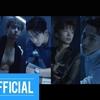 【コリアネット記事】2PM、待ちに待った完全体のニューアルバム「MUST」が6月28日発売!