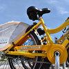 ユーバイクと沖縄 互いに関心