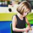 教員の働き方を考える〜中学と高校の違いは?専門性・生活指導・給与〜